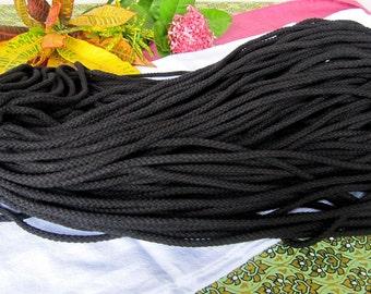 RaanPahMuang Brand 7mm Diameter Soft Natural Cotton Rope or Cord