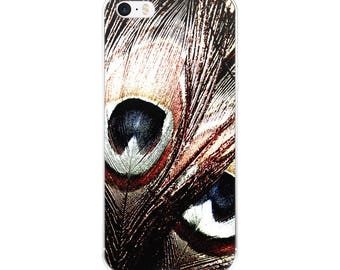 M Designer iPhone Case