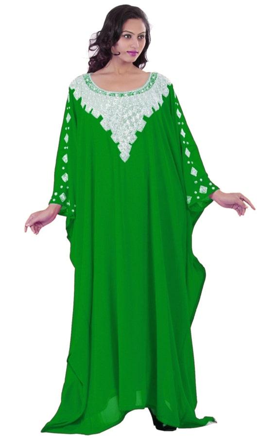 dress Plus dress dress Party clothing Dubai Dress dress size Plus kaftan African Abaya Kaftan clothing Elegant size Caftan Maxi CxOwBOqz4