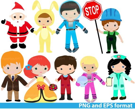 costume party clip art pngeps digital clip art graphics rh etsy com costume contest clip art custom clip art