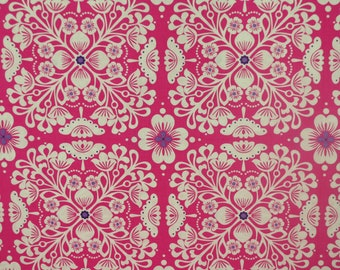 Pippa Fabric by Michael Miller