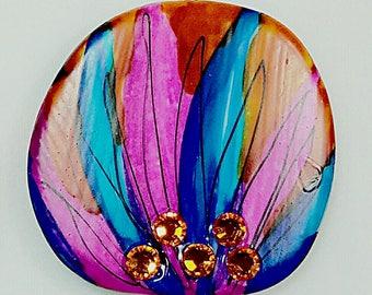 YUMMEEz Focal bead