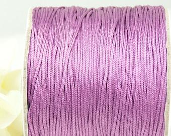 10m Macrium band 0.8, Violet Art. 3567