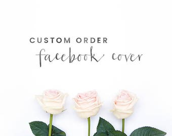 Add on: Custom Facebook Timeline Facebook Timeline Facebook Cover Twitter Cover Custom Design Custom Branding Logo Design Timeline|Twitter