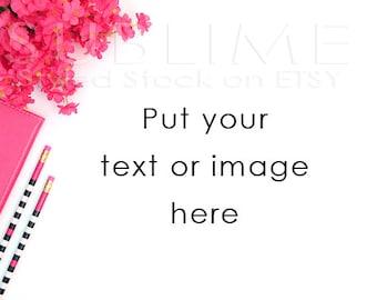 Styled Stock Photography / Styled Desktop / Product Styling / Digital Background / Styled Photography / JPEG Digital Image / StockStyle-492