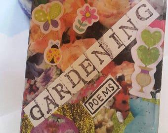 Gardening poems