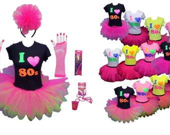Cartoon Characters 80s Fancy Dress : Fancy dress etsy