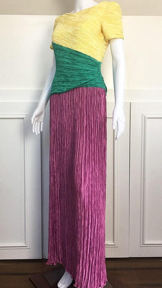 Atractivo Saks Fifth Ave Vestidos De Cóctel Inspiración - Colección ...