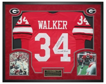 Jersey framing etsy custom frame for your jersey get your football baseball or basketball jersey framed in a custom 225 deep shadow box jersey framing solutioingenieria Gallery