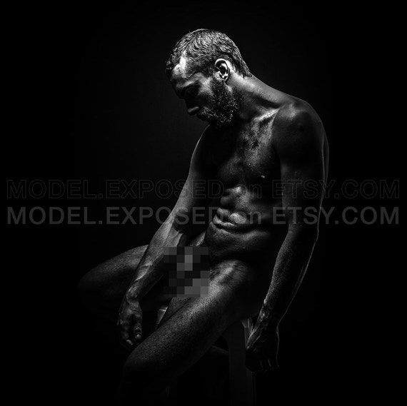 black-art-erotic