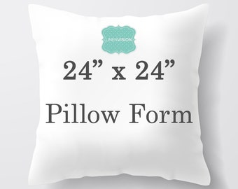 size oversized and medium beautiful inch square pillow small for covers of cases