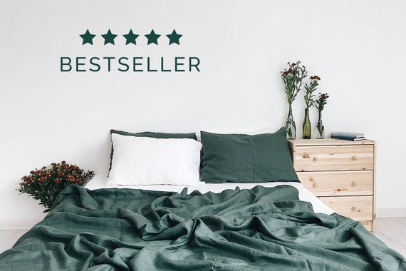 online set the next uk category dot nature ivy green productaffiliation sets study colour homeware buy from shop bedding department bedsets bed