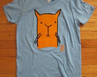 cat shirt women // cute cat shirt // cat lovers shirt // girls shirt cat