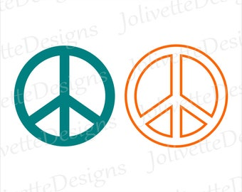 peace sign svg etsy rh etsy com peace sign clipart black and white peace sign clipart black and white