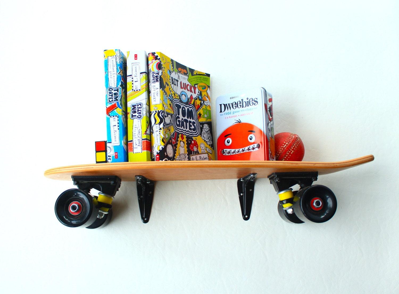 Beste Leere Skateboard Vorlage Galerie - Beispielzusammenfassung ...