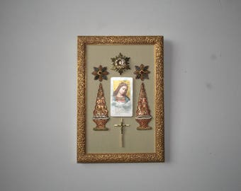 Religious Art featuring Mary