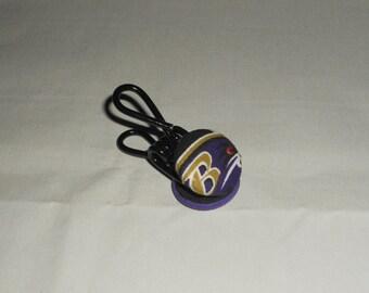 Baltimore Ravens - Chip Clip