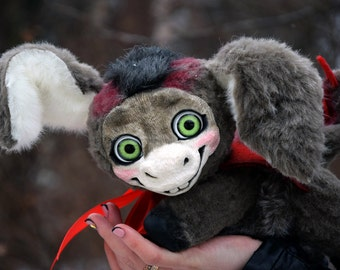 SALE! Donkey-Dragon (Shrek)