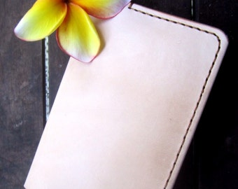Ppersonalized travel wallet, passport cover, passport case, leather passport covers