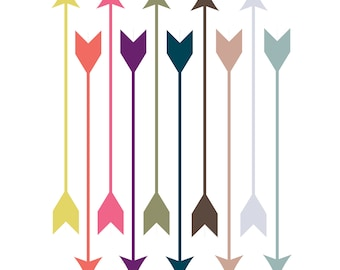 60 off sale arrow clipart clip art arrows clipart arrows clipart rh etsystudio com clip art of arrow signs clipart of arrows pointing right