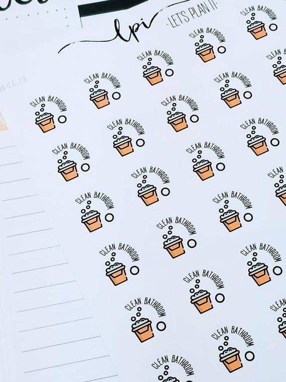 Premium Matte Sticker Paper Canada 108gsm Matte Coated