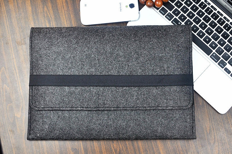 filz laptoptasche 13 zoll hp laptop tasche 156 13. Black Bedroom Furniture Sets. Home Design Ideas