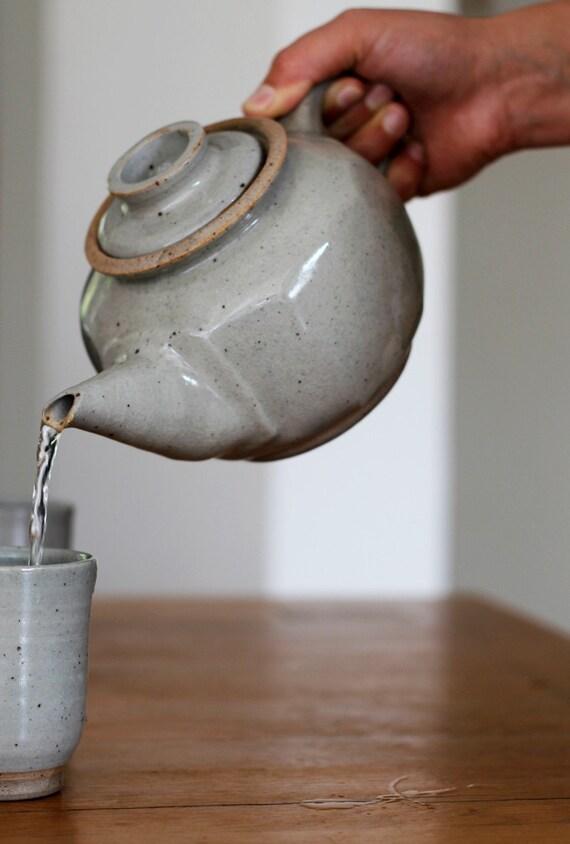 Steinzeug Steingut keramik teekanne keramik set steingut teekanne rad