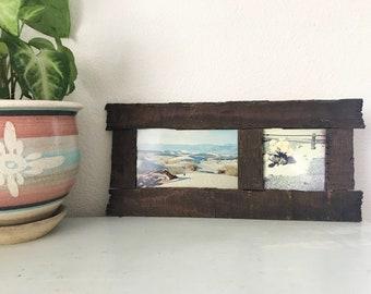 Original desert photography
