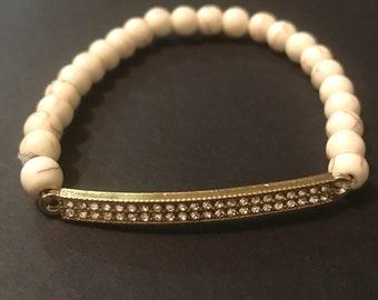 The Avery Bracelet
