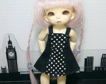 Dress for Pukipuki / obitsu11