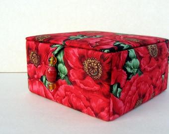 boxes decorative, keepsake, gift, jewelry box, trinket box, memory box