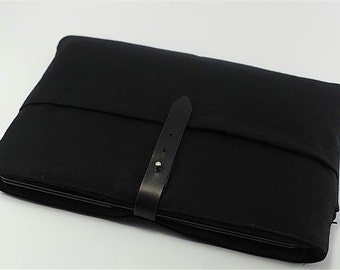 Laptop case ,Macbook Air Sleeve 11 Inch,Macbook Air Sleeve 13 Inch