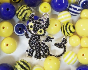 Dragon Bead Collection, M1