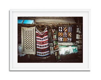 photographie etsy fr. Black Bedroom Furniture Sets. Home Design Ideas