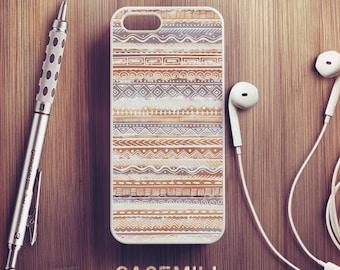 Aztec iPhone 6 Case Aztec iPhone 6s Case iPhone 6 Plus Case iPhone 6s Plus Case iPhone 5s Case iPhone 5 Case iPhone SE Case