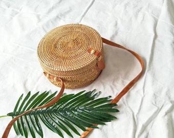 The Redang bag