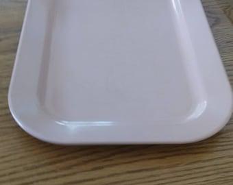 VINTAGE! Texas Ware Mid Century Serving Platter