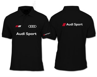 Audi Jacket best quality more colors Shipping free accept returns 0km6eUa0