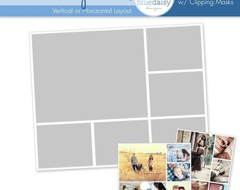 16 x 20 Storyboard (3) - Photographer Resources