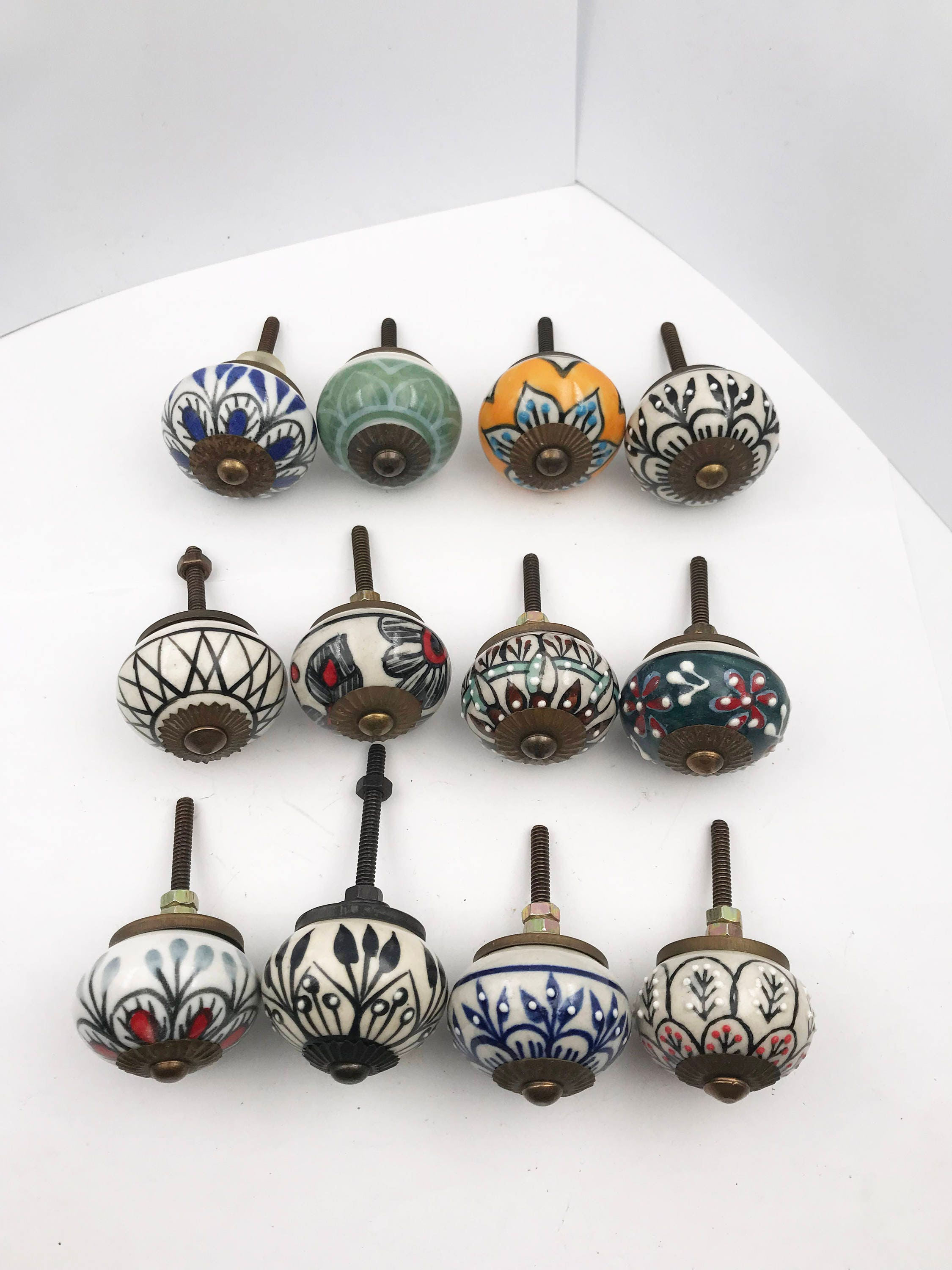 clearancez and cabinet drawer bath discount knobs pulls cabinets decor luxury hardware kitchen