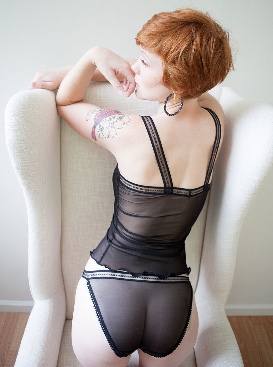 would love come Candid Mature With Fuckable Legs suck cock until