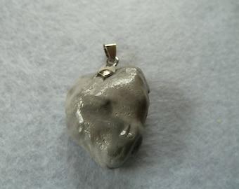 Natural Pendant Stone