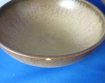 Denby 'Romany' dessert/cereal bowls small