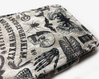 Ouija kindle paperwhite case kindle case kindle cover kindle paperwhite cover