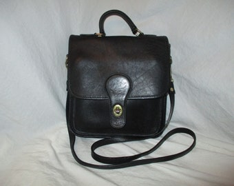 Hunt Club leather