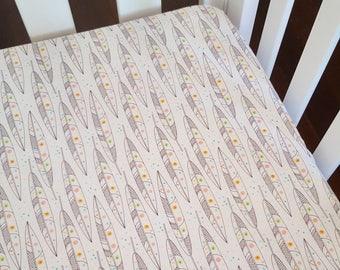 Baby bedding, cot sheet, crib sheet, baby sheet, fitted cot sheet, nursery sheet, fitted crib sheet, nursery bedding, toddler sheet
