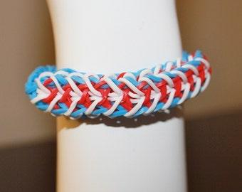 Independent Day Bracelet