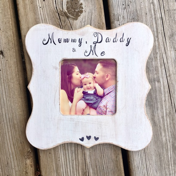 ready to ship clearance mommy daddy me mother\'s gift