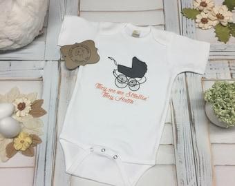Keyra Chanel baby bodysuits filetype php