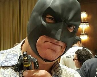 Batman : Dark Knight Cowl